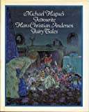 img - for Michael Hague's favorite Hans Christian Andersen fairy tales book / textbook / text book