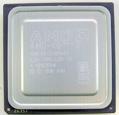 Amazon.co.jp: AMD – k6 – 2 35...