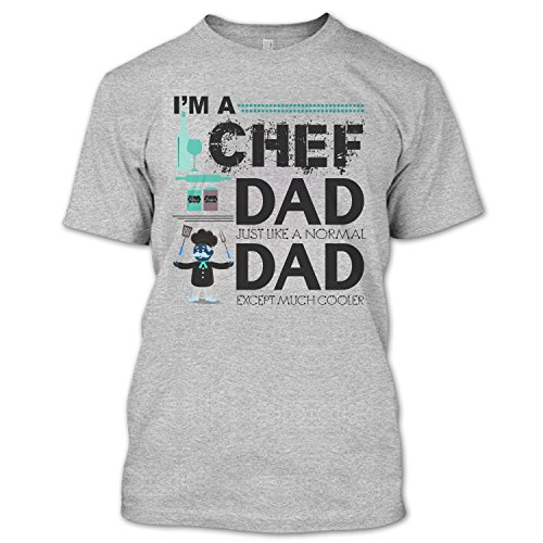 e7d1242a19458a Dads tees the best Amazon price in SaveMoney.es