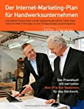 img - for Der Internet-Marketing-Plan Fur Handwerksunternehmen (German Edition) book / textbook / text book
