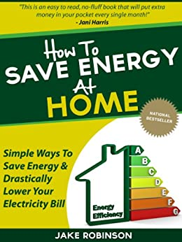 lower home energy