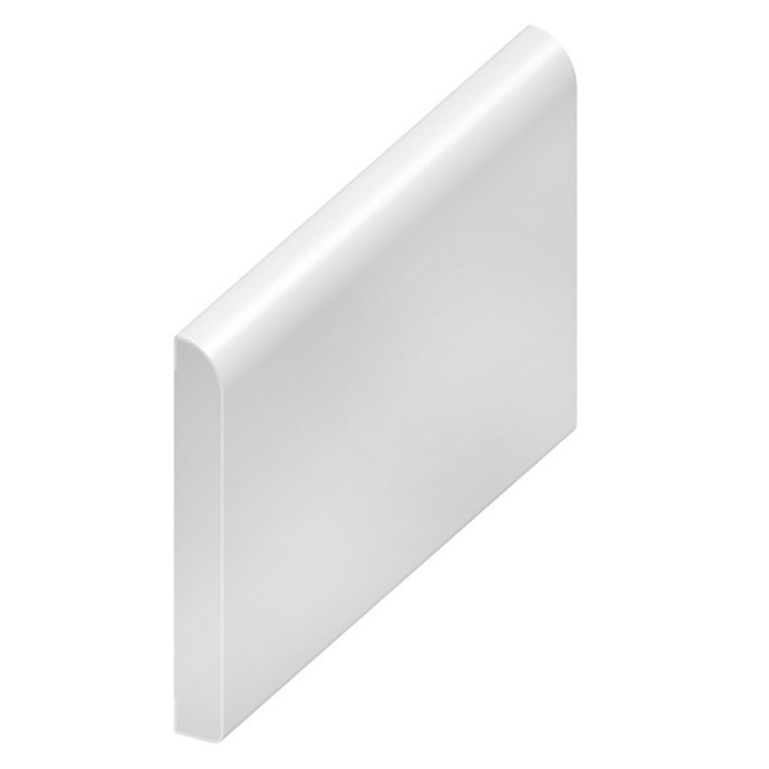 Pvc door casing upvc window and door architrave u0026 for Window plastic