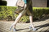 Gucci Soho Disco Shoulder Bag Leather Pink Rosette Hibiscus Shoulder Italy New