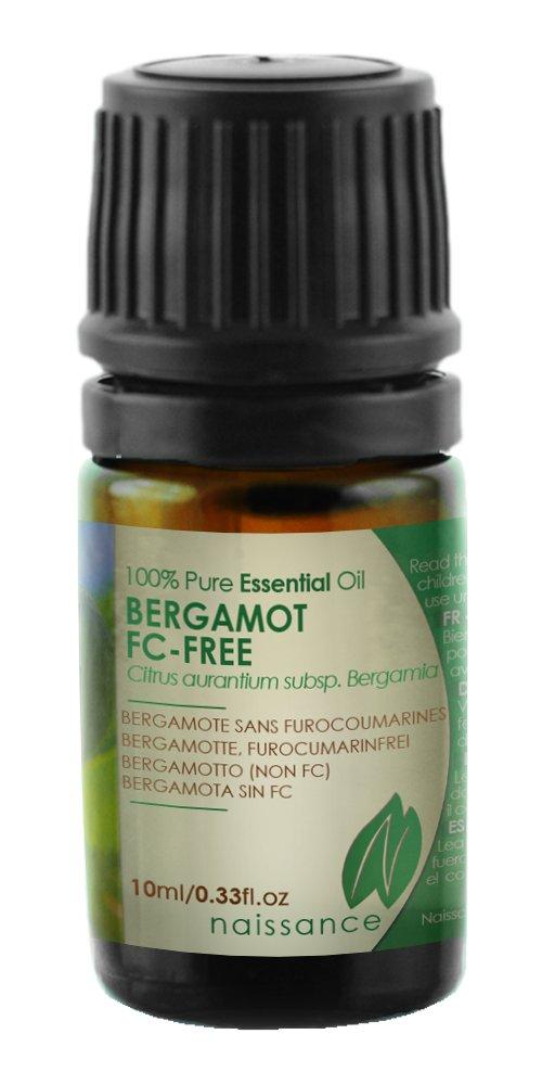 Bildergebnis für Bergamotte - kostenlose Fotos