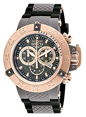 Invicta-Men-s-0932-Anatomic-Subaqua-Collection-Chronograph-Watch