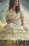 Her Place in Time: A Time Travel Romance Novella