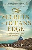 The Secrets at Ocean's Edge: The top ten bestseller