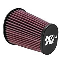 K&N RE-0960 High Performance Universal Air Filter