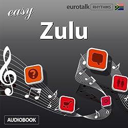 Rhythms Easy Zulu