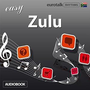 Rhythms Easy Zulu Audiobook