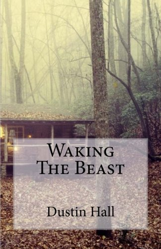 Waking The Beast pdf epub
