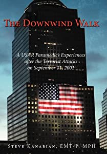 an overview of the terrorist attacks on september 11 2001 Archives of the september 11, 2001 terrorist attack on america at the world trade center towers in new york city and the pentagon in washington images, photos, archived news, archived web sites, newspaper headlines, international reaction, 9/11 mysteries, fdny firemen, & 9/11 timelines.