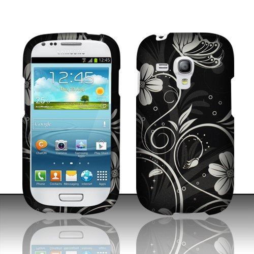 samsung s3 mini case i8190 - 6