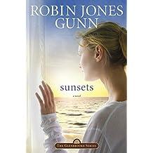 Sunsets (Glenbrooke, Book 4)