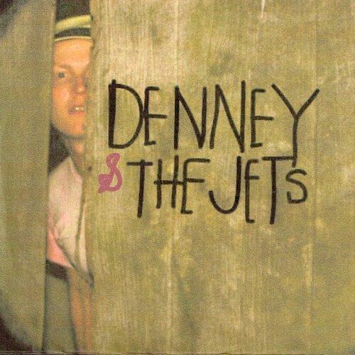 Cassette : Denney & Jets - Denney & Jets (Cassette)