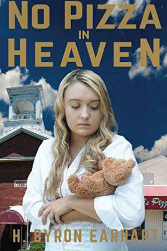 No Pizza in Heaven (Twin Destiny Trilogy) (Volume 1) PDF