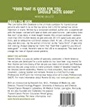 The Low Iodine Diet Cookbook: Easy and Delicious