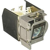 P Premium Power Products SP-LAMP-069-ER Compatible FP InFocus Projector Accessory