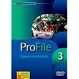 ProFile Video 3: DVD