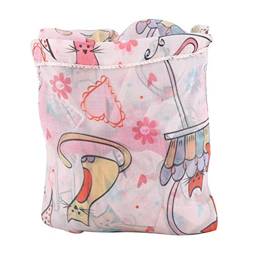 Baby Shopping Cart Cover 69.5 cm Infant Children Foldable Supermarket Shopping Cart Covers Cushion Pad Protection Cover Seat Safety Belt Baby High Chair Cover(Pink) / Baby Shopping Cart Cover 69.5 cm Infant Children Foldable Superm...