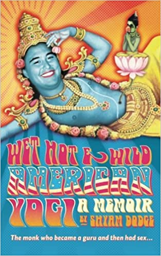 Remarkable, Wild Tantra Fun From India