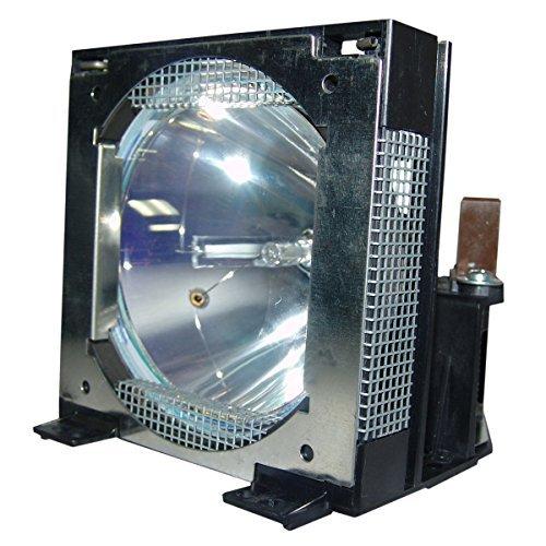 Sharp Replacement Lamp [並行輸入品]   B078GBGFK7