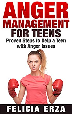 anger issues in teens jpg 422x640