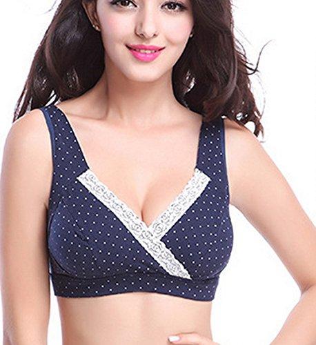 Buy bras for pregnant women