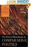 The Oxford Handbook of Comparative Po...