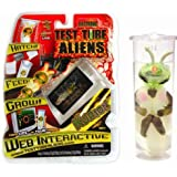 Test Tube Aliens Good #1 KURION by 4Kidz