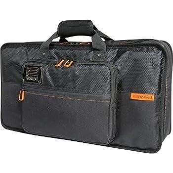 Roland CBBOCT CB-BOCT Black Series Drum Carry Bag for OCTAPAD SPD-30