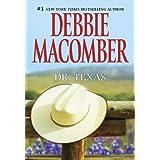 Dr. Texas (Heart of Texas)