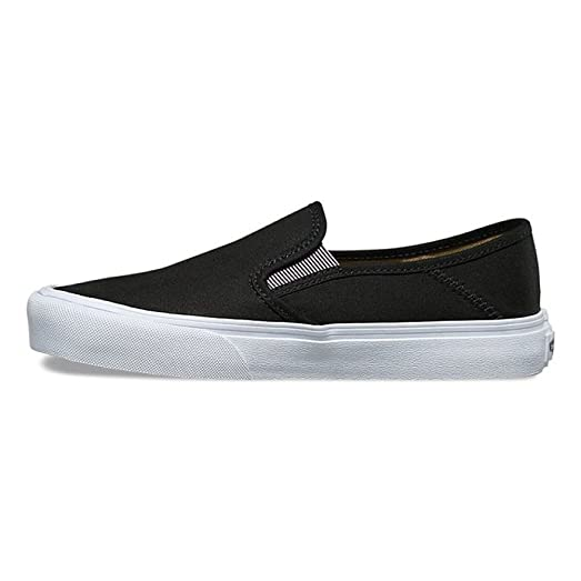 Vans Slip-On SF 3gZbIbmQ5