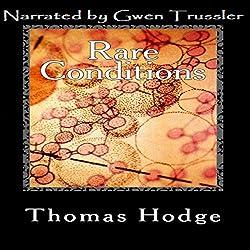 Rare Conditions