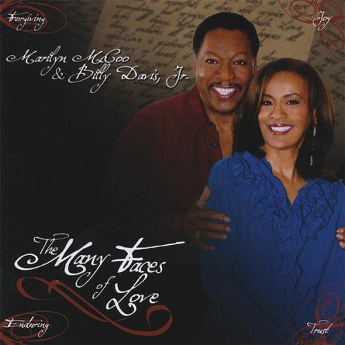 Marilyn Mccoo Songs (How Do You Keep the Music Playing)