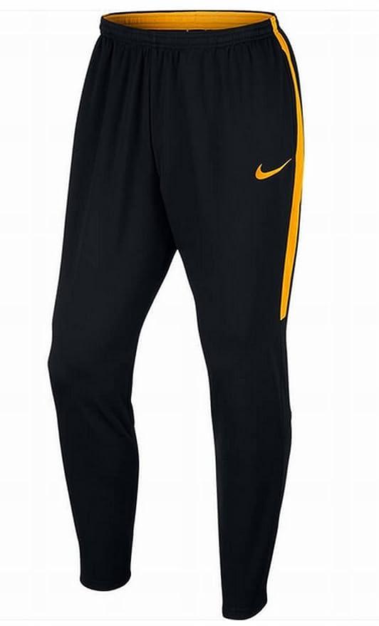 b9befb3ad4 Nike Uomo Academy Pantaloni: Amazon.it: Sport e tempo libero