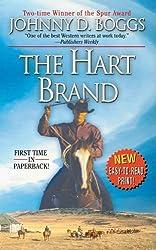 The Hart Brand