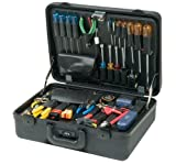 Spc395 Voice/Data Technician Tool Kit