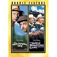 The Apple Dumpling Gang / The Apple Dumpling Gang Rides Again