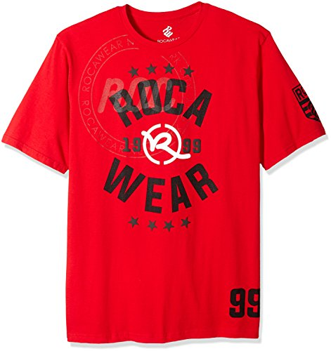 rocawear clothing - 6
