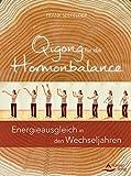 Qigong für die Hormonbalance