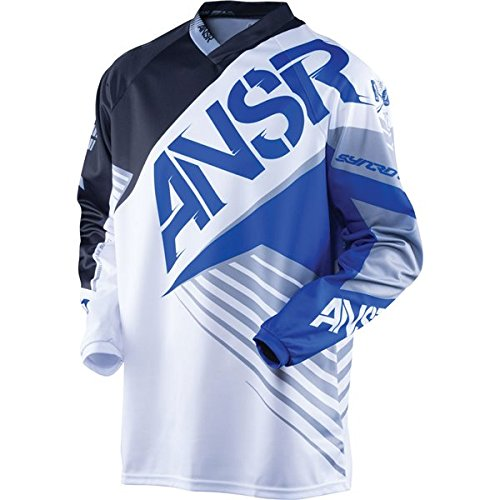 Answer Syncron Jersey - 3