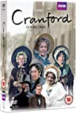 Cranford Collection [2007-2009]