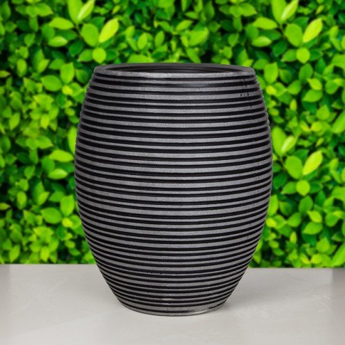 Polystone Blumentopf 54 cm