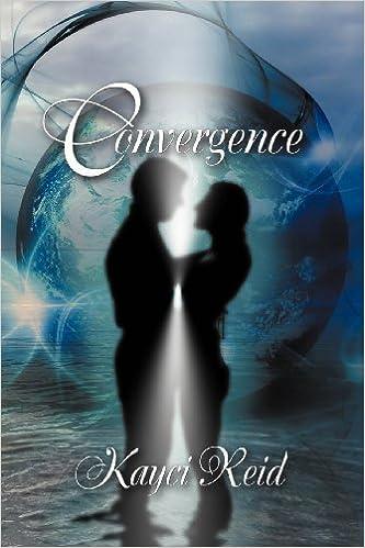 Book Convergence