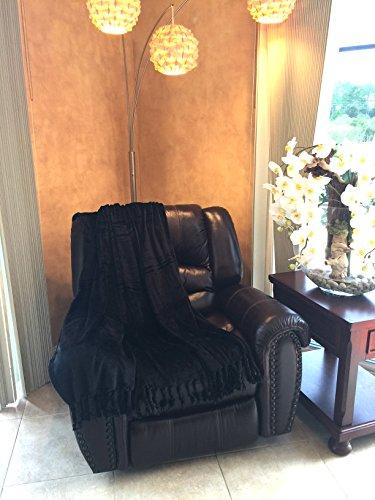 Furniture Clinic Leather Recoloring Balm – Renew, Restore /& Repair ...