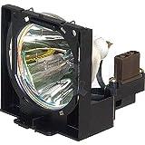 Panasonic Replacement Lamp for XTC50L/WTC500L ETSLMP125
