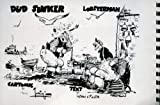 img - for Dud Sinker: Lobsterman book / textbook / text book