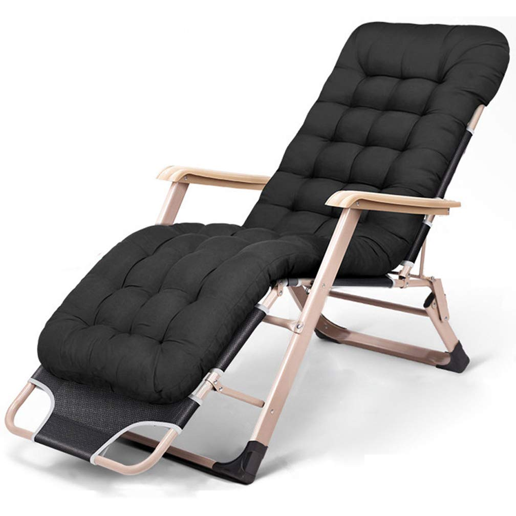 Amazon.com: Bstdfs Silla reclinable ajustable y plegable de ...
