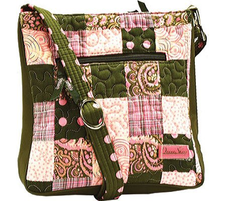 donna-sharp-hipster-quilted-mocha-patch